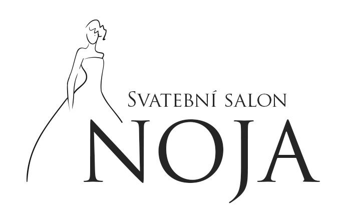 Svatební salon Noja